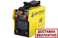 Сварочный аппарат Кентавр СВ-310НМ max антизалипание форсаж дуги