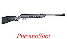 Пневматическая винтовка Hatsan 1000 Striker S