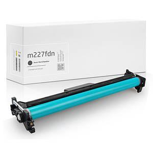 Совместимый драм-картридж HP LaserJet Pro MFP M227fdn, фотобарабан, 23.000 копий, аналог Gravitone