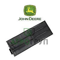 Ремонт грохота, стрясної дошки John Deere 9670 STS