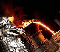 Отливка черного металла согласно ГОСТ, фото 4