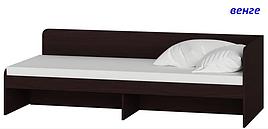 Кровать односпальная Эверест Мебель «Соната-800»