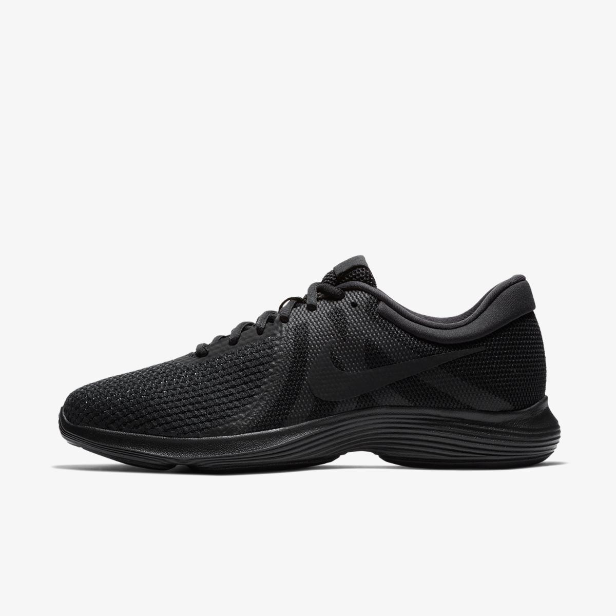 Кроссовки Nike Revolution 4 (AJ3490-002) оригинал