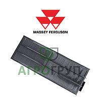 Ремонт грохота, стрясної дошки Massey Ferguson 38