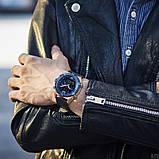 Мужские часы в украине Naviforce NF9128, фото 3