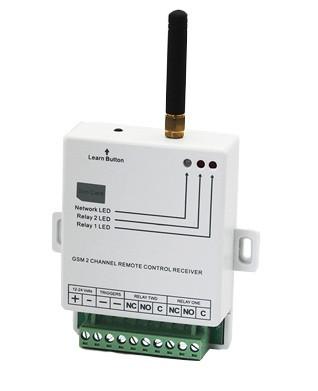 Контроллер Trinix TRC-2R GSM