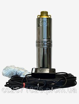 Электронасос БЦПЭ 1,2-25У (ус.) Водолей
