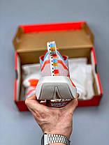 "Кроссовки Nike Zoom Vista Lite ""Белые"", фото 2"