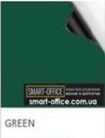 Фон chromakey зеленый на клеевой основе ширина 1,2м.