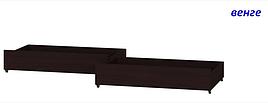 Ящик кровати Эверест Мебель «Соната-800»