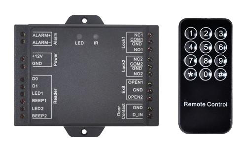Контроллер Trinix TRC-2R WIFI