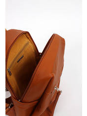 Рюкзак David Jones женский черный 6208-3Т, фото 2