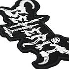 Нашивка Beherit (logo) (PS-071), фото 2