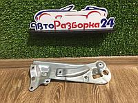 Кронштейн крепления проводки двери передней правой Fiat Doblo Фиат Добло 2010 - 2015, 51770694