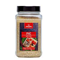 Рис для приготування суші 400 г