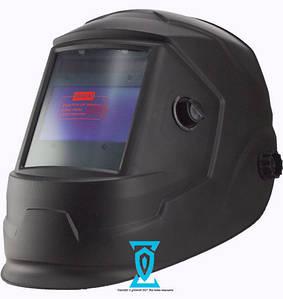 Маска сварщика хамелеон Edon ED-10000