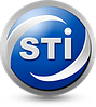 STI Interlocks