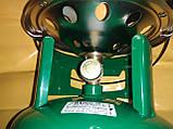 """Баллон газовый туристический усиленный с юбкой """" Пикник """" 5 литров с горелкой, фото 3"""