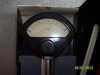 Головки тип ИГПВ 0,1 мкм (микрокаторы) ГОСТ6933 возможна калибровка  в УкрЦСМ