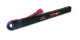 LiPo StormPower 1300mAh 7.4V 25-40C