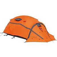 Палатка Ferrino Snowbound 3 (8000) Orange