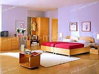 Кровати для гостиниц и санатор...
