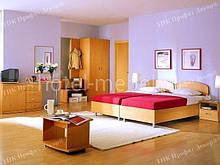 Кровати для гостиниц и санаториев