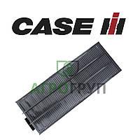 Ремонт грохота, стрясної дошки Case 2166