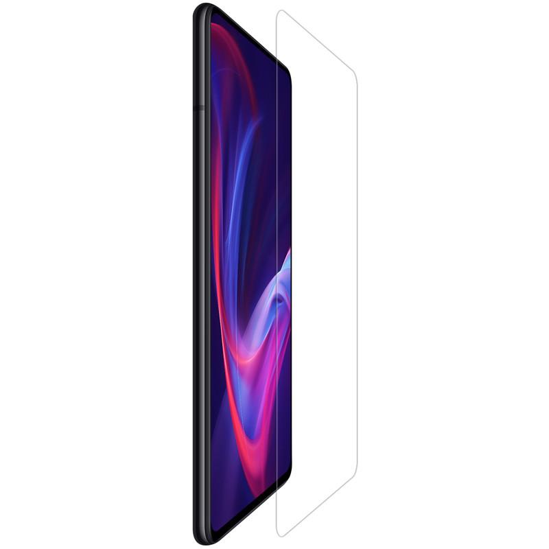 Nillkin Xiaomi Redmi K20 (K20 Pro) Amazing H Nanometer Anti-Explosion Tempered Glass Защитное Стекло
