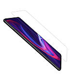 Nillkin Xiaomi Redmi K20 (K20 Pro) Amazing H Nanometer Anti-Explosion Tempered Glass Защитное Стекло, фото 3