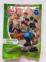 Колекційна фігурка PlayTive