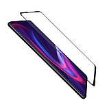 Nillkin Xiaomi Redmi K20/ K20 Pro XD CP+MAX Black Anti-Explosion Glass Screen Protector Защитное Стекло, фото 2