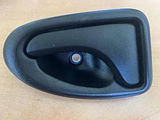 Ручка дверей ліва внутрішня Е3 500314227