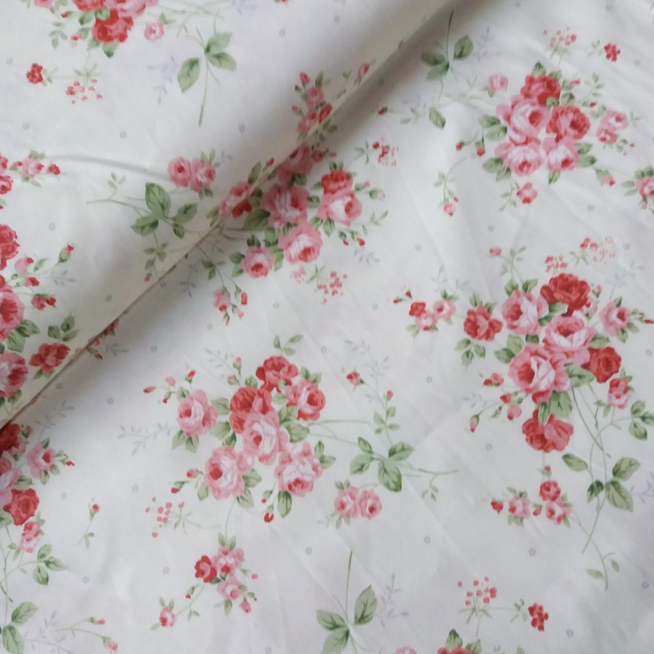 Купить ткань сатин цены ивановские ткани заказать