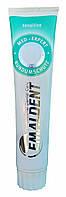 Emaldent зубная паста (125 мл)