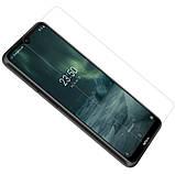Nillkin Nokia 4.2 Amazing  H Nanometer Anti-Explosion Tempered Glass Screen Protector Защитное Стекло, фото 2