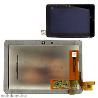 LCD AMAZON Kindle Fire HD7+touch Full