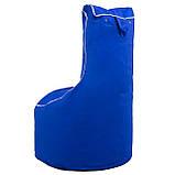 """Кресло мешок """"Sunbrella"""". Разные цвета., фото 4"""