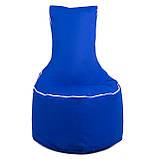 """Кресло мешок """"Sunbrella"""". Разные цвета., фото 5"""