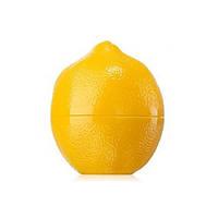 Крем для рук Fruit Лимон hubUuhV74928, КОД: 358228