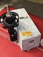 Амортизатор (передний) Renault Espace IV 02 (Original) - 8200620347