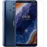 Nillkin Nokia 9 PureView Amazing H+PRO Anti-Explosion Tempered Glass Screen Protector, фото 4