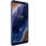 Nillkin Nokia 9 PureView Amazing H+PRO Anti-Explosion Tempered Glass Screen Protector, фото 3