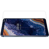 Nillkin Nokia 9 PureView Amazing H+PRO Anti-Explosion Tempered Glass Screen Protector, фото 2
