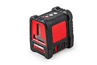 Лазерный нивелир 870 VHX VIP KAPRO (870kr)