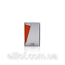 Smok H-Priv 50 на 50 Вт, електронна сигарета Оригінал . Помаранчевий
