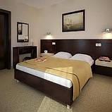 Кровати 2-х спальные, фото 2