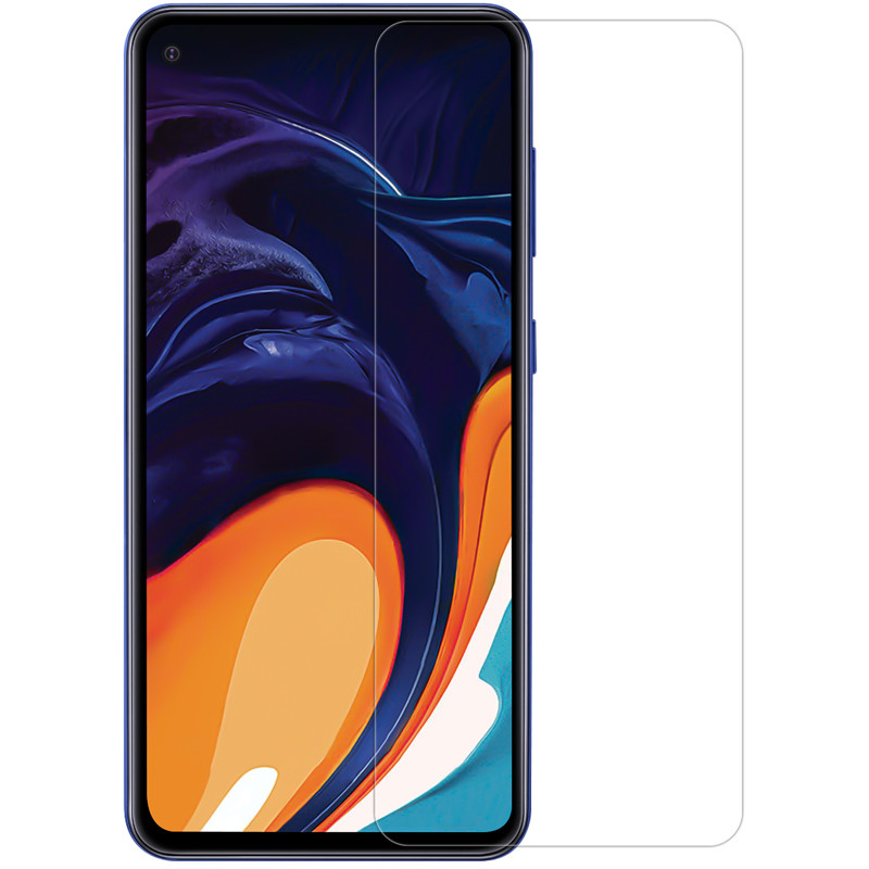 Nillkin Samsung A6060 Galaxy A60 Amazing H+PRO Anti-Explosion Tempered Glass Screen Protector