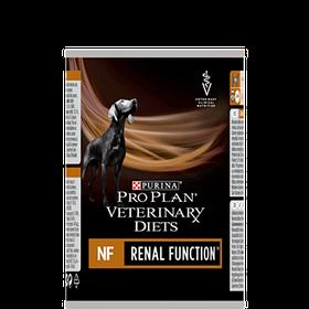 ProPlan (Про План) PPVD NF.Патологии почек и печени.Консерва для собак, 400 г