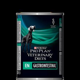 ProPlan (Про План) PPVD EN.Болезни ЖКТ.Консерва для собак, 400 г
